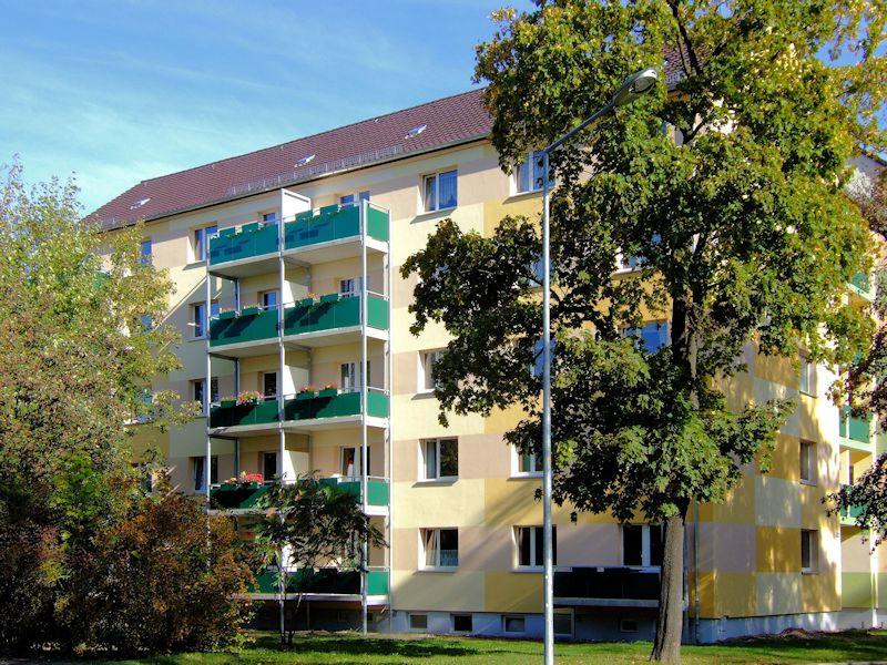 Dresdner Straße 276h, Freital-Hainsberg