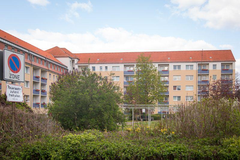Dresdner Straße 171a-b und 173,Freital-Döhlen, Ansicht