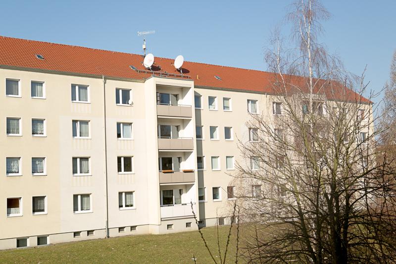 Schachtstraße 41, Freital-Döhlen
