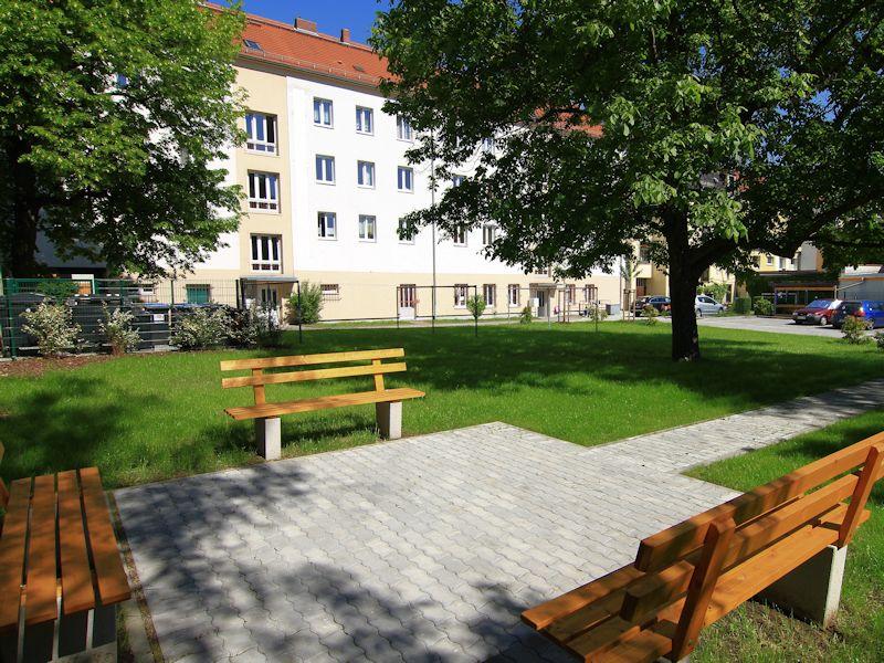Dresdner Straße 235-237, Freital-Deuben