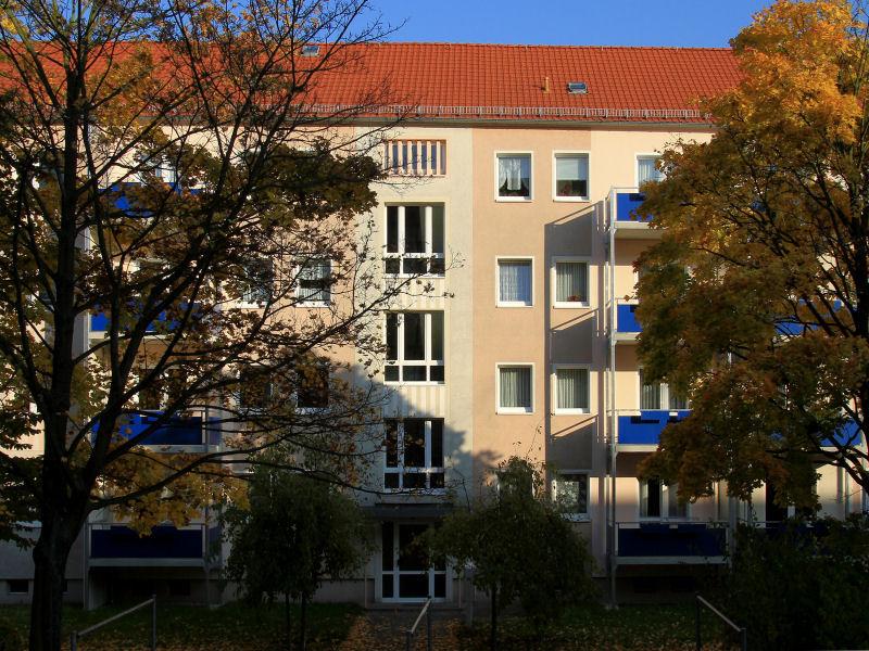 Schachtstraße 67-79, Freital-Döhlen