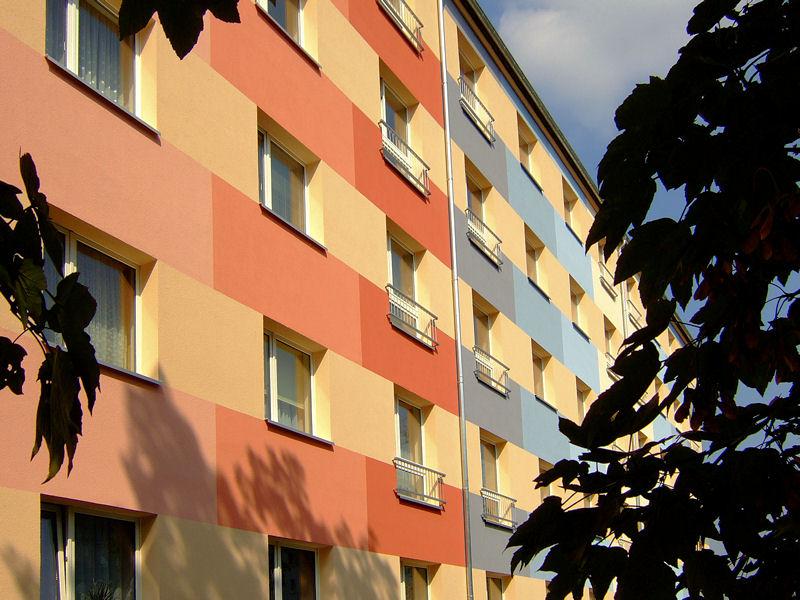 Dresdner Straße 276, Freital-Hainsberg,