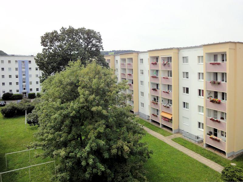 Dresdner Straße 309, Freital-Hainsberg