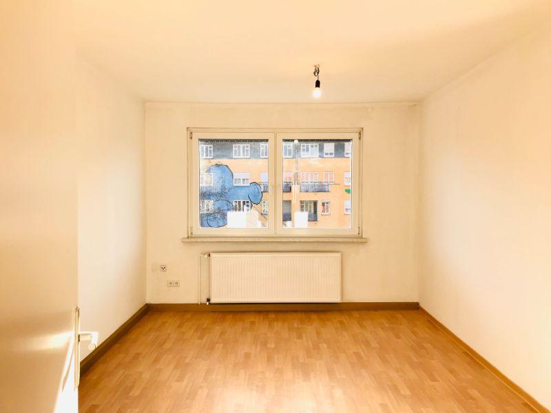 Dresdner Straße 183a, Freital-Döhlen, Wohnzimmer