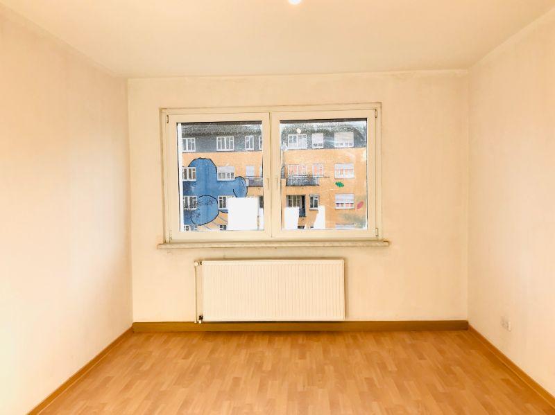 Dresdner Straße 183a, Freital-Döhlen, Schlafzimmer