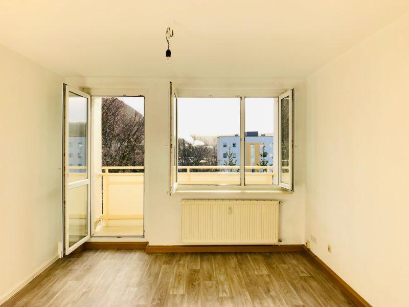 Dresdner Straße 299a, Freital-Hainsberg, Wohnzimmer