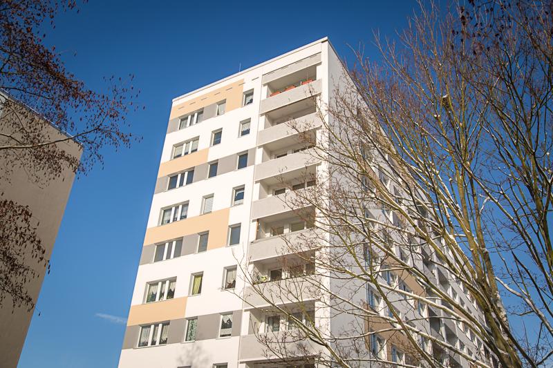Oppelstraße 2a-c