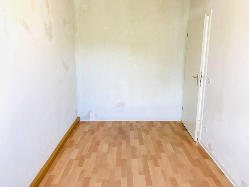 Dresdner Straße 309b, Freital-Hainsberg, Kinderzimmer