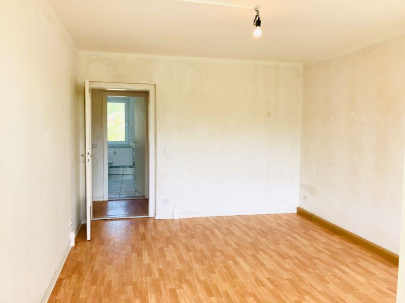 Dresdner Straße 309b, Freital-Hainsberg, Schlafzimmer