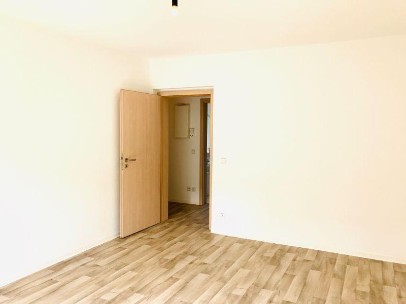 Dresdner Straße 274d, Freital-Deuben, Schlafzimmer