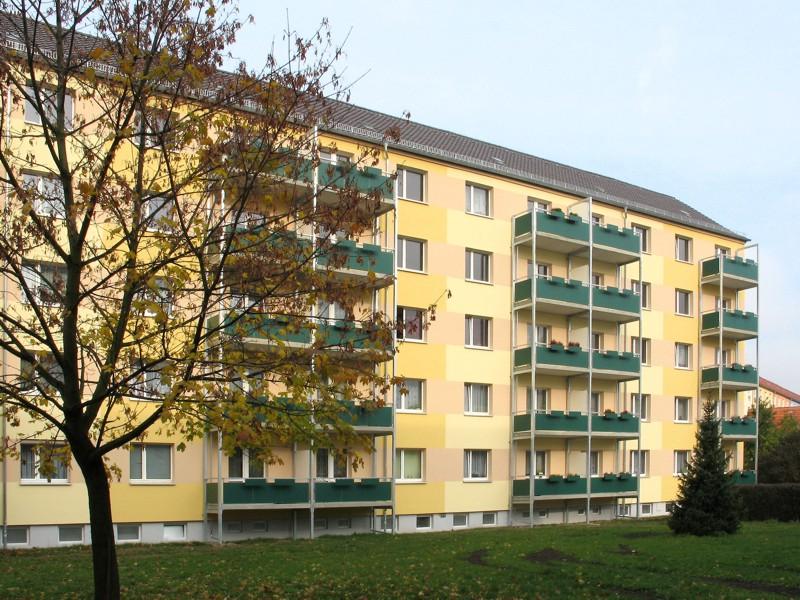 Dresdner Straße 274, Freital-Hainsberg