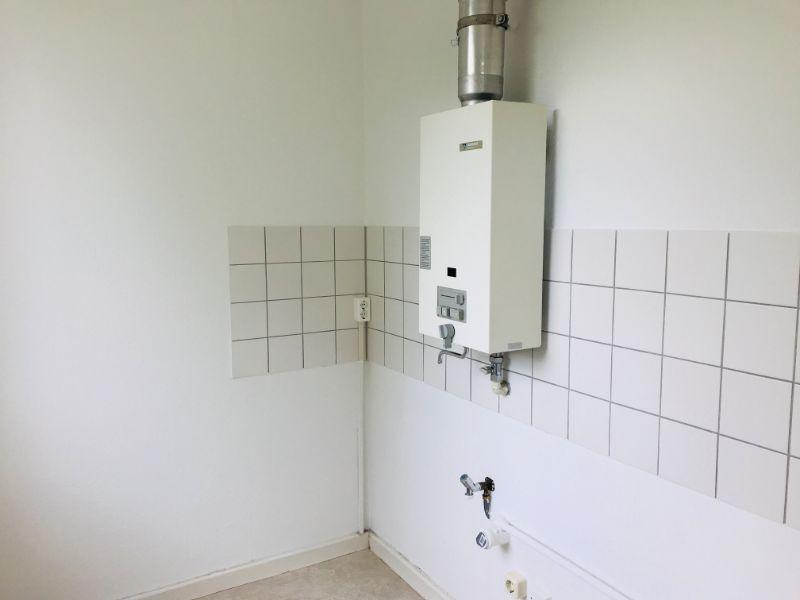 Weißiger Hang 5a, Freital-Zauckerode, Küche