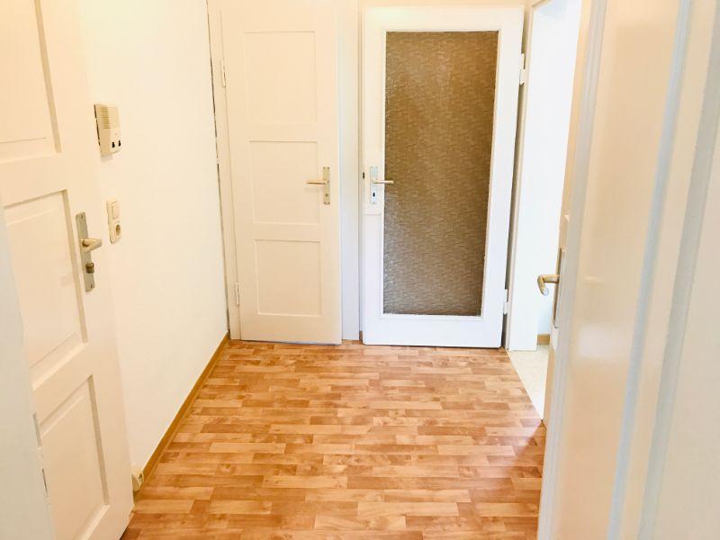 Wehrstraße 33, Freital-Deuben, Küche