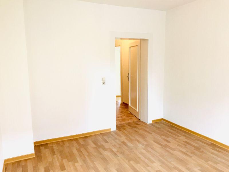 Wehrstraße 33, Freital-Deuben, Schlafzimmer