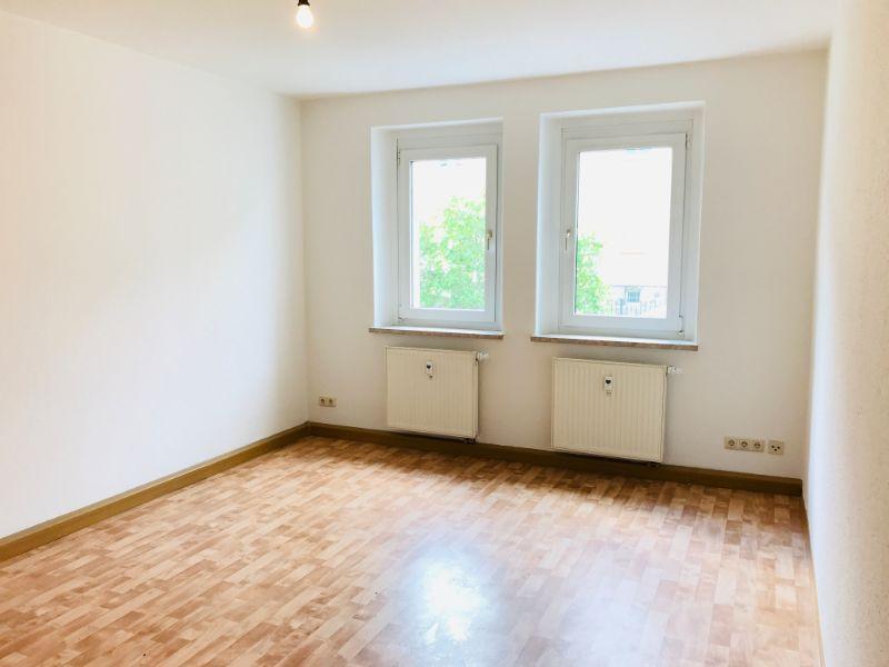 Wehrstraße 33, Freital-Deuben, Wohnzimmer
