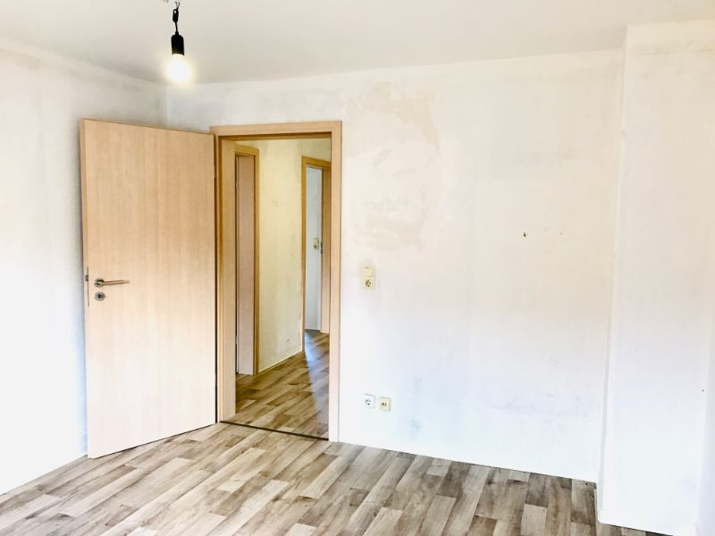 Wehrstraße 35, Freital-Deuben, Wohnzimmer