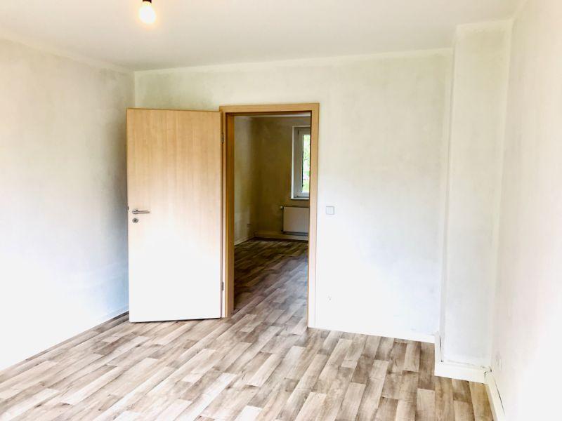 Goetheplatz 13, Freital-Deuben, Schlafzimmer
