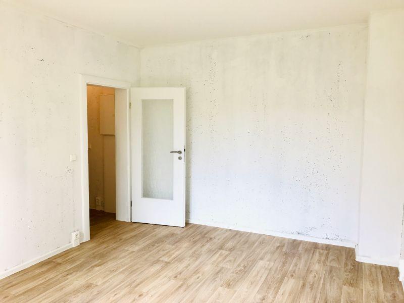 Weißiger Hang 6b, Freital-Zauckerode, Wohn-/Schlafzimmer