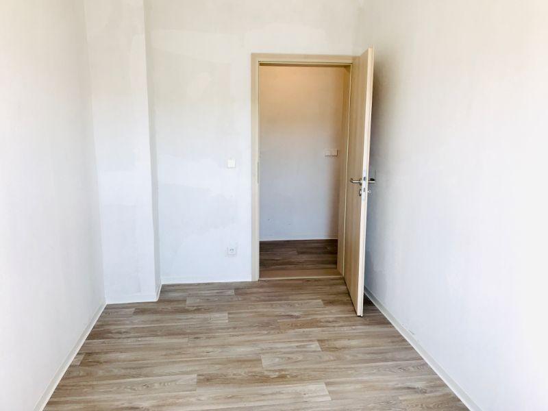 Dresdner Straße 264c, Freital-Deuben, Kinderzimmer