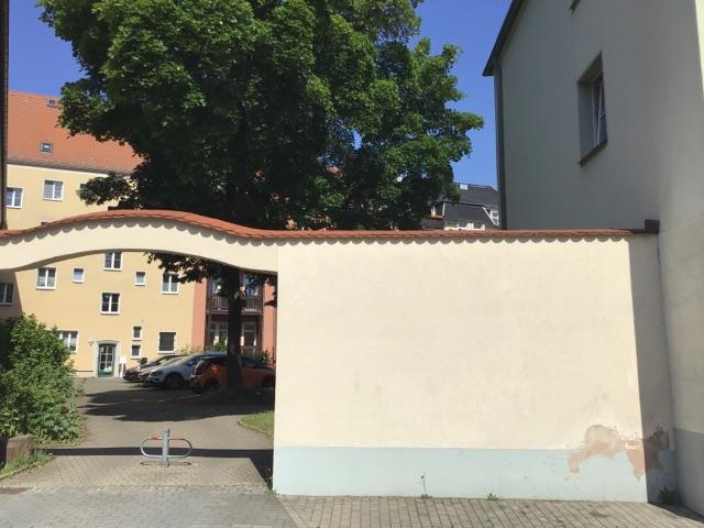 Dresdner Straße 129, Freital-Döhlen