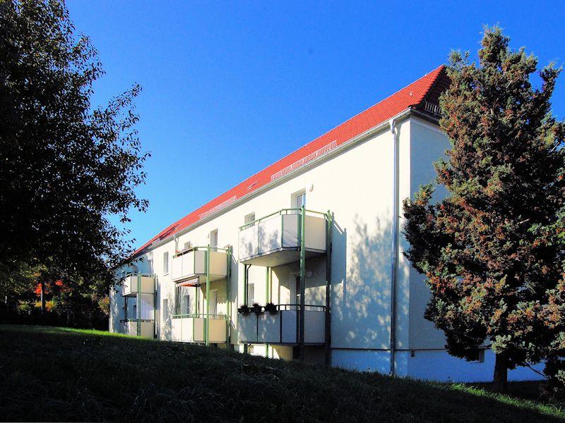 Bernhard-Naumann-Weg 14, Freital-Raschelberg