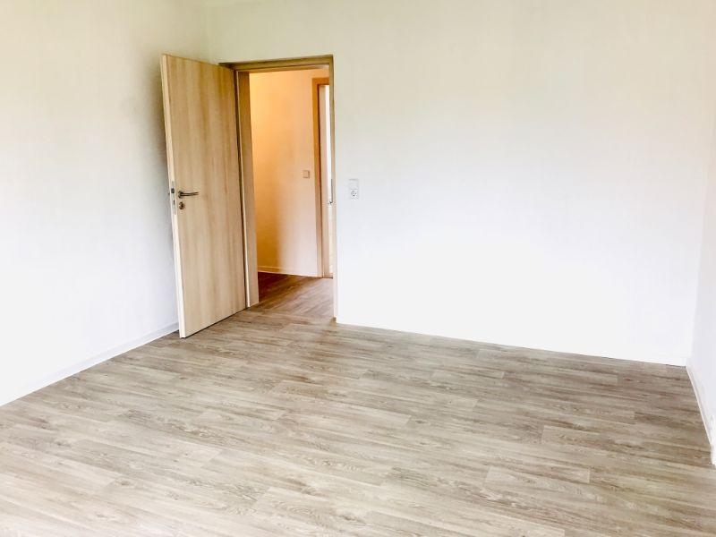 Dresdner Straße 260c, Freital-Deuben, Schlafzimmer