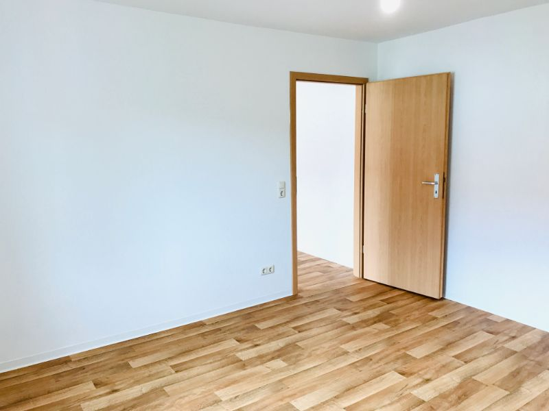 Bernhard-Naumann-Weg 6, Freital-Raschelberg, Schlafzimmer