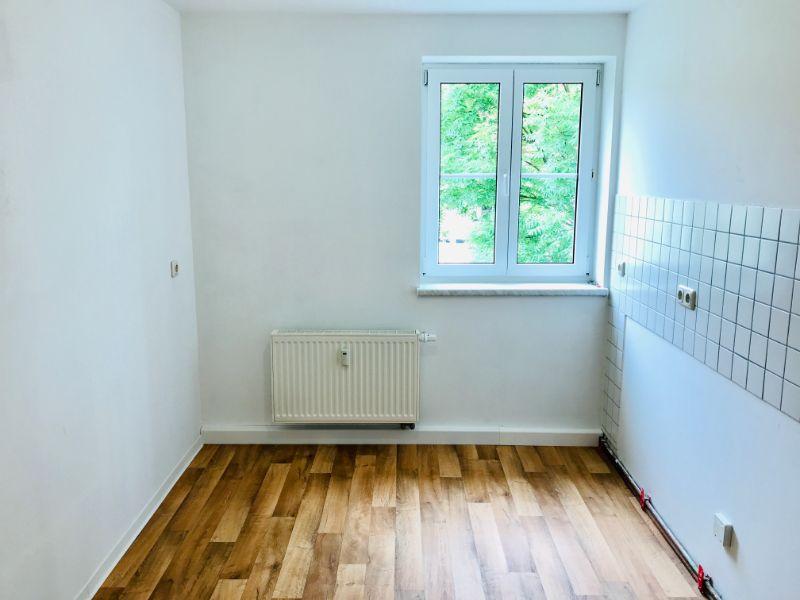 Bernhard-Naumann-Weg 6, Freital-Raschelberg, Küche