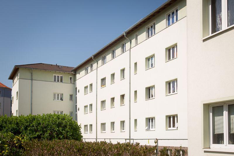 Uferstraße 24, Freital-Potschappel