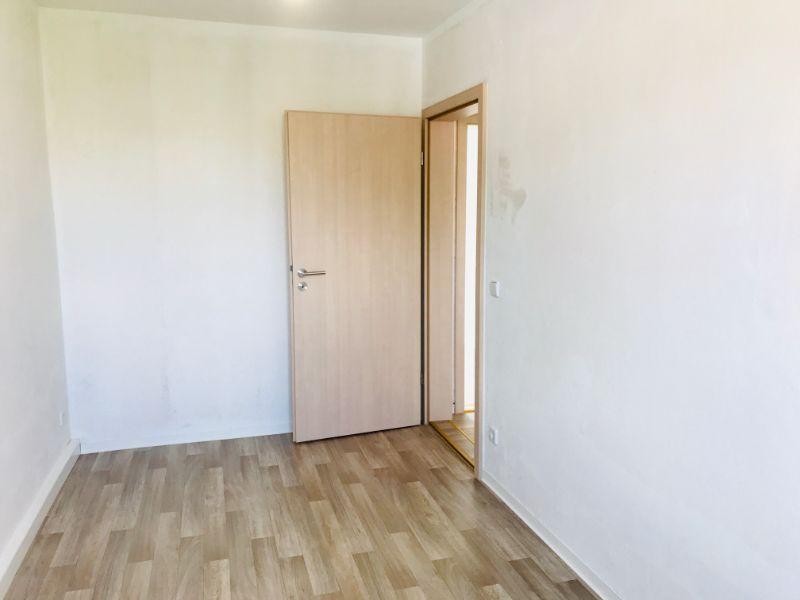 Dresdner Straße 299d, Freital-Deuben, Kinderzimmer