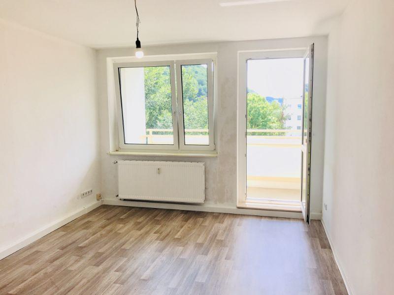 Dresdner Straße 299d, Freital-Deuben, Wohnzimmer