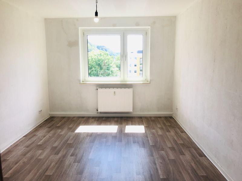 Dresdner Straße 299d, Freital-Deuben, Schlafzimmer