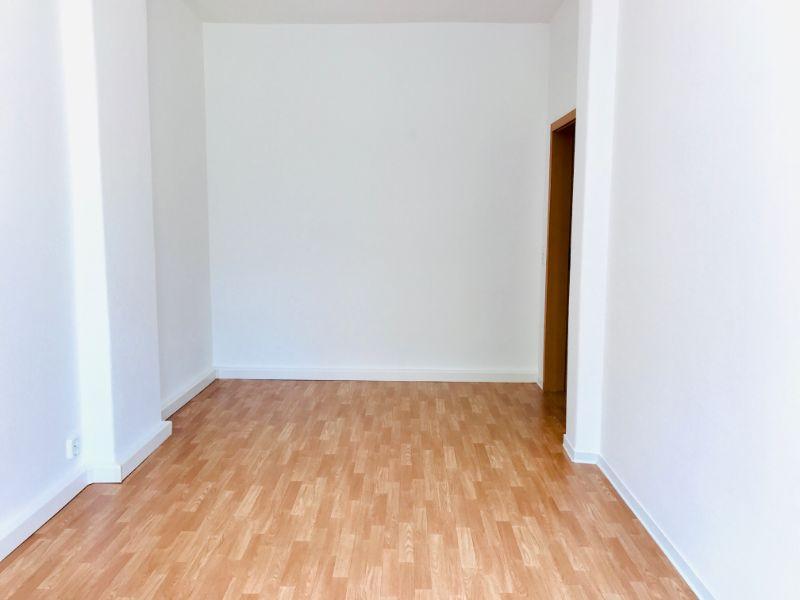 Weißiger Straße 85, Freital-Döhlen, Schlafzimmer