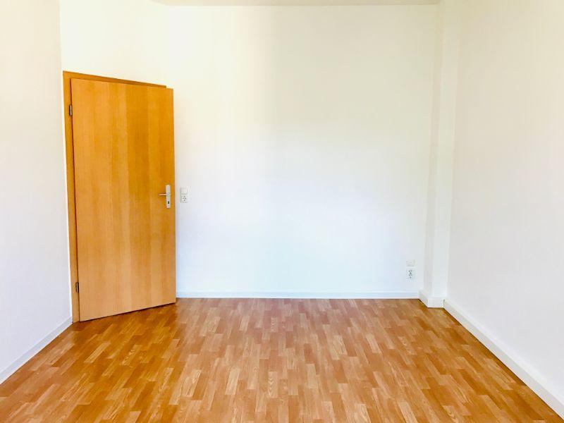 Weißiger Straße 85, Freital-Döhlen, Wohnzimmer