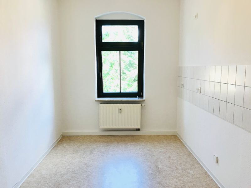 Weißiger Straße 85, Freital-Döhlen, Küche