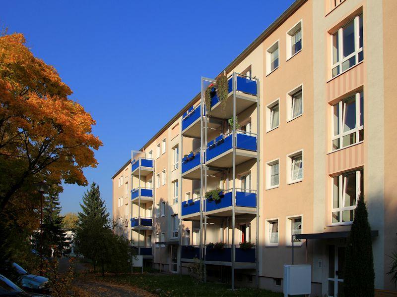 Schachtstraße 71, Freital-Döhlen