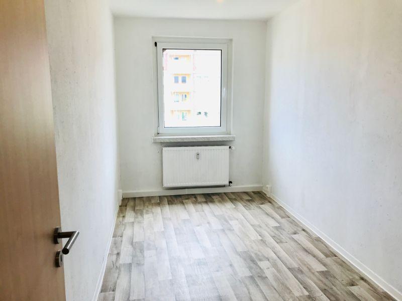 Dresdner Straße 264b, Freital-Deuben, Kinderzimmer
