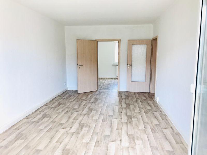 Dresdner Straße 264b, Freital-Deuben, Wohnzimmer