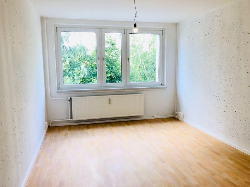 Oppelstraße 2b, Freital- Zauckerode, Schlafzimmer