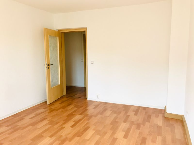 Krönertstraße 12, Freital-Deuben, Wohnzimmer