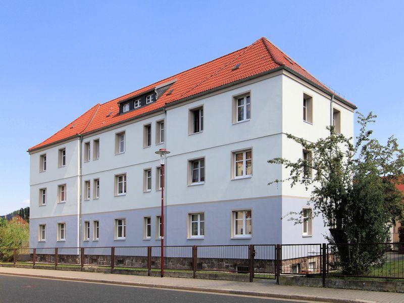 Am Glaswerk 5a, Freital-Döhlen