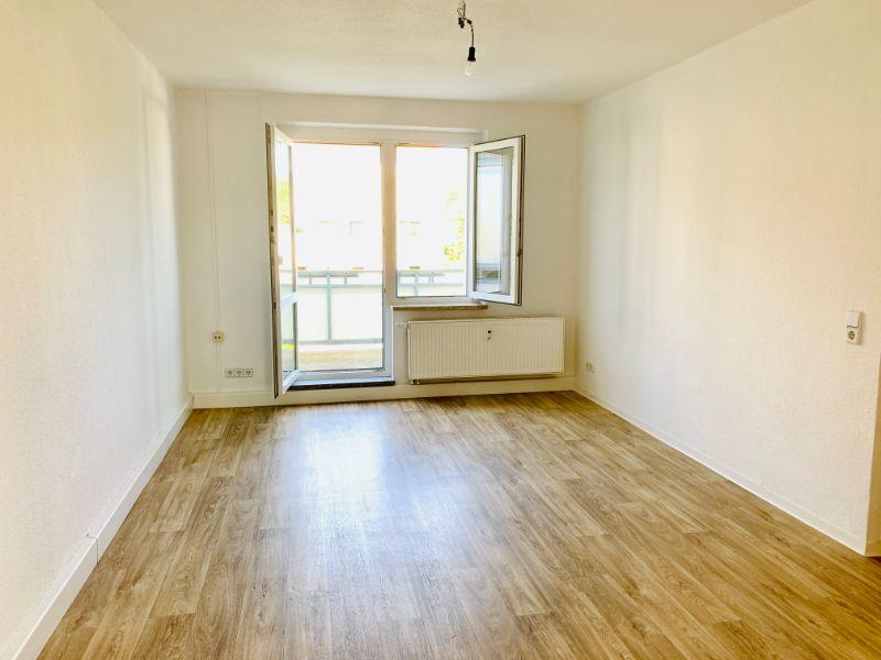 Schachtstraße 39, Freital-Döhlen, Wohnzimmer