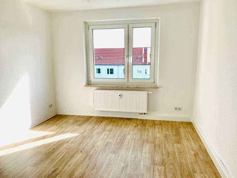 Schachtstraße 39, Freital-Döhlen, Schlafzimmer