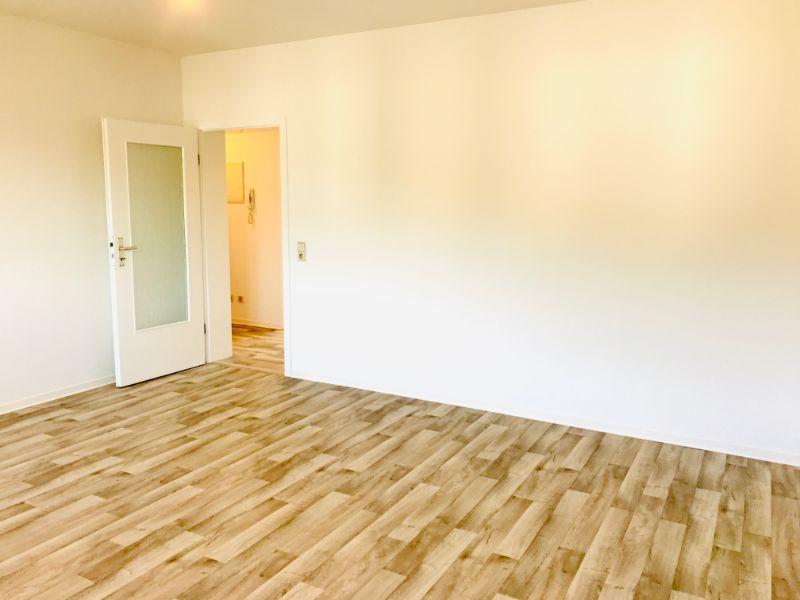 Uferstraße 24, Freital-Potschappel, Wohnzimmer