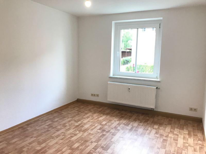 Südstraße 24, Freital-Deuben, Schlifzimmer