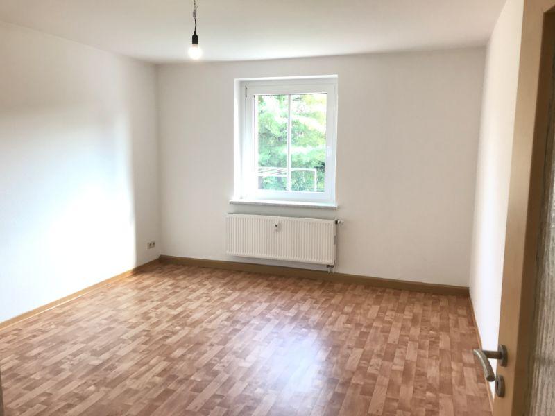 Südstraße 24, Freital-Deuben, Wohnzimmer