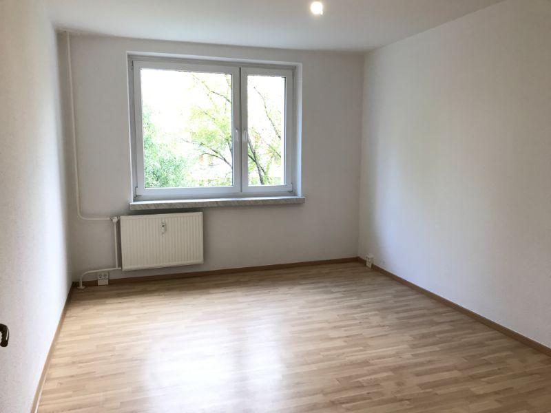 Weißiger Hang 5c, Freital- Zauckerode, Kinderzimmer