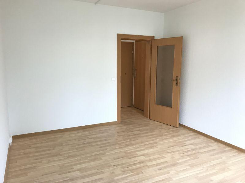 Weißiger Hang 5c, Freital- Zauckerode, Wohnzimmer