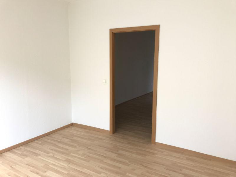 Weißiger Hang 5c, Freital- Zauckerode, Schlafzimmer