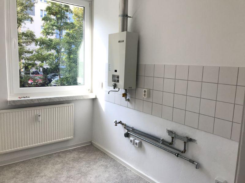 Weißiger Hang 5c, Freital- Zauckerode, Küche